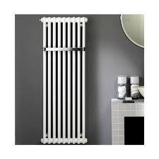Image result for radiators kitchen