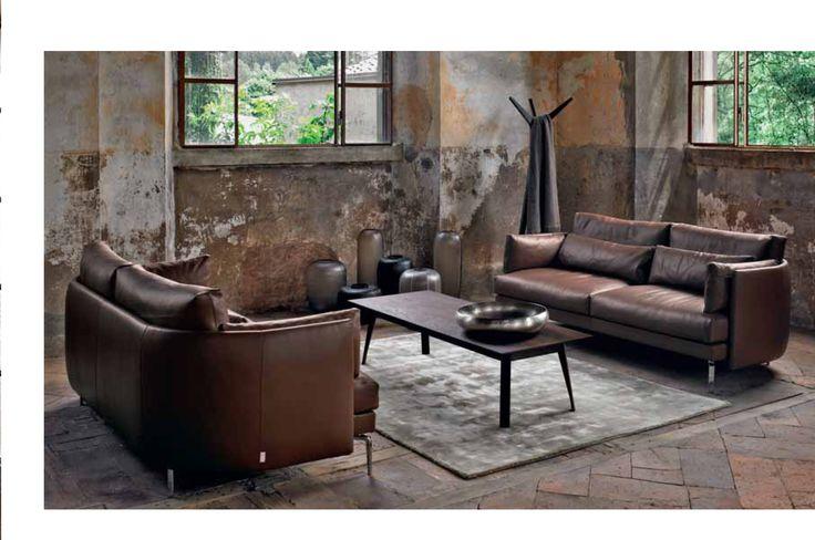 #canapea #canapea_moderna #canapele_lux #mobila_lux #mobilier #Galeriile_Noblesse #canapea_piele