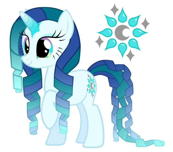 Breeze Sparks   Wiki Mi Pequeño Pony: Fan Labor   FANDOM