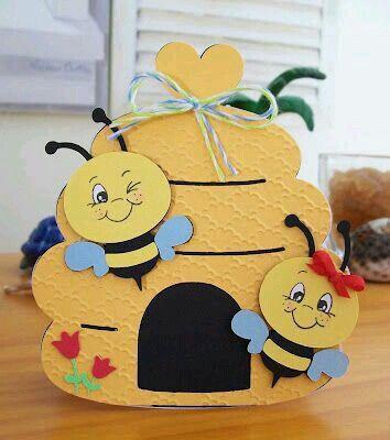 Arı vız vız vızzz:):)