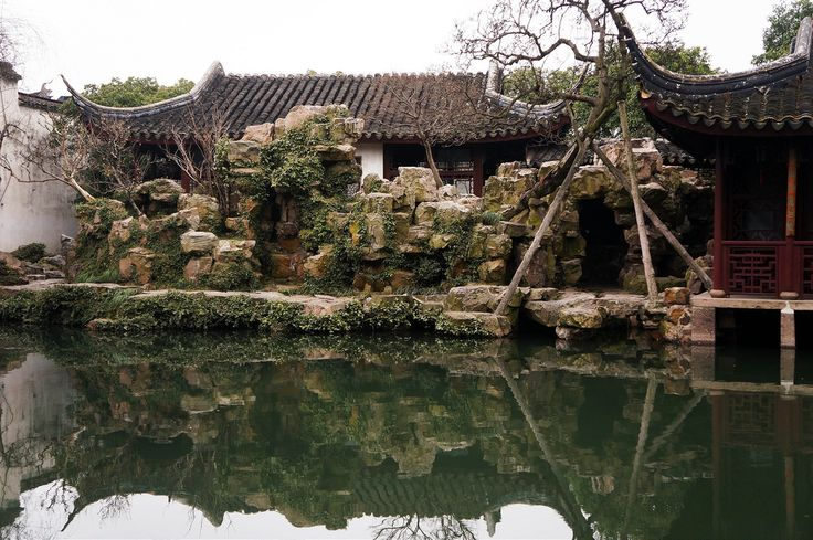 Image result for song dynasty architecture