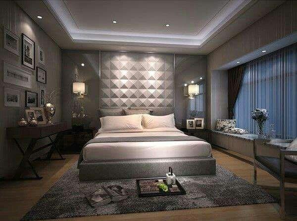 6 Ineffable Attic Low Ceiling Exposed Beams Ideas In 2020 Remodel Bedroom Luxury Bedroom Master Luxurious Bedrooms