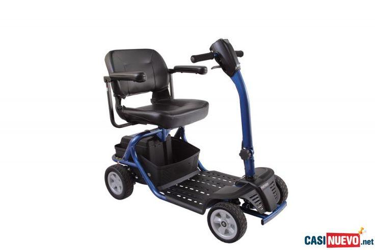 mundo dependencia 915021325 **scooter para discapacitados baratos en Madrid - Scooters electricos desmontables baratos llámanos sin compromiso 915547905 motos electricas scooters electricos scooter eléctrico discapacitado