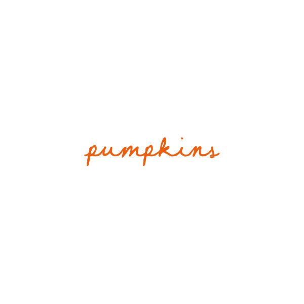fall quote ❤ liked on Polyvore