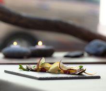 Restaurant Ask. Photo: Ari-Pekka Darth/Visit Finland