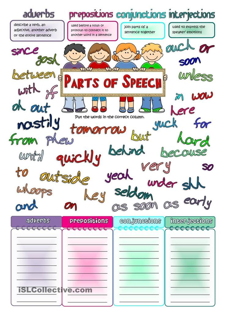greek adverbs and prepositions Prefixes are usually adverbs or prepositions derived from greek or latin that can't be used alone in english and appear at the beginnings of words suffixes , which appear at the ends of words, aren't usually adverbs or prepositions, but they can't be used alone in english, either.