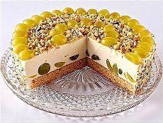 Самые простые и вкусные торты без выпечки - рецепты приготовления.