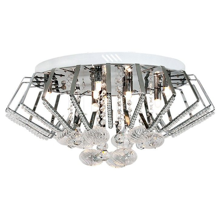 Turner Ceiling Lamp