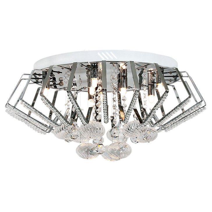 Turner Ceiling Lamp