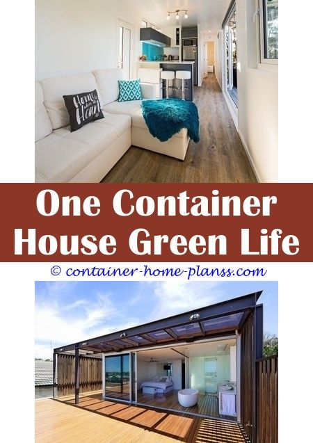 Shipping Container Home Plans Drawings Container Home Loft