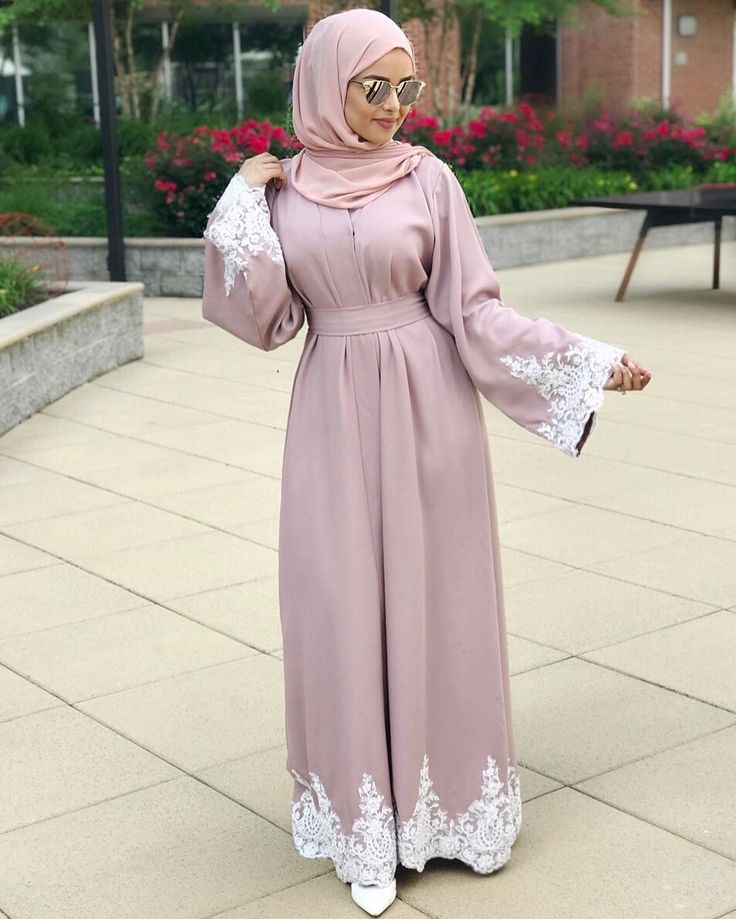 "Amirah Couture Inc. OFFICIAL. (@amirahcouture) on Instagram: ""Thank you for all the LOVE! #abayaseason #amirahcouture #eid2017"
