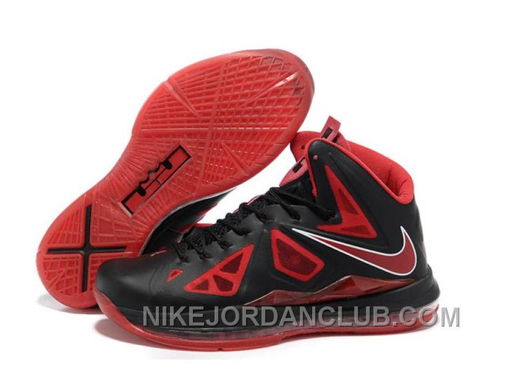 half off ad812 d9e92 88 best Lebron 10-11 images on Pinterest   Lebron 11, Nike lebron and  Basketball shoes