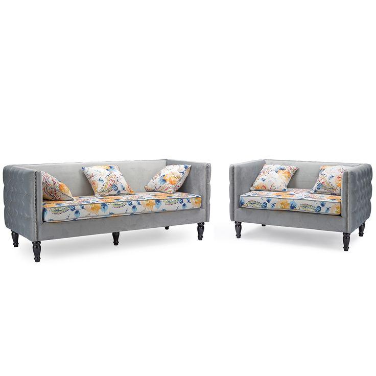 Wholesale Sofas   Loveseats   Wholesale Living Room Furniture   Wholesale  Furniture. 17 best ideas about Wholesale Furniture on Pinterest   Cheap