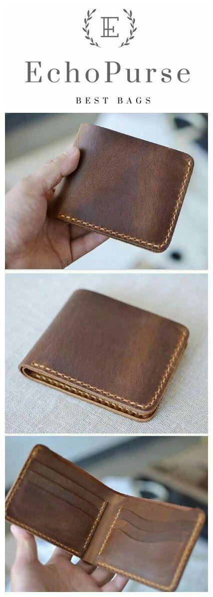 Echopurse bag  www.echopurse.com