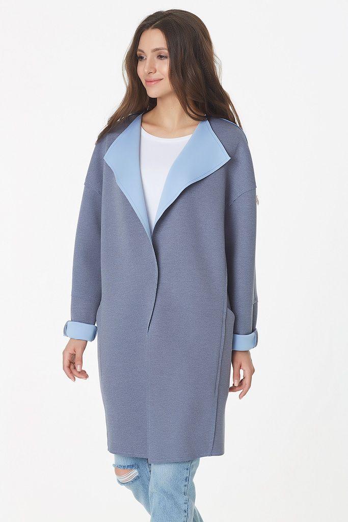 Пальто 606-10
