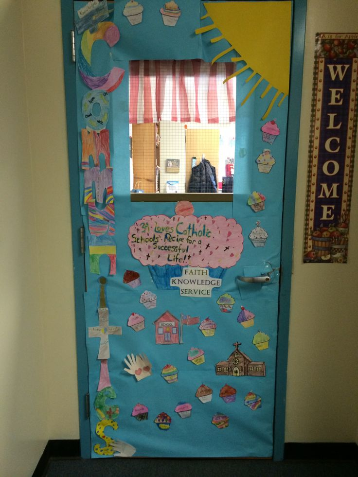 72 best images about catholic schools week on Pinterest ...