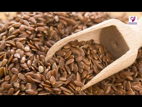 अलसी के फ़ायदे | Flax Seeds (Alsi) - Health Benefits | Health Care Tips In Hindi - http://omega3healthbenefits.com/flaxseed-oil-health-benefits/%e0%a4%85%e0%a4%b2%e0%a4%b8%e0%a5%80-%e0%a4%95%e0%a5%87-%e0%a4%ab%e0%a4%bc%e0%a4%be%e0%a4%af%e0%a4%a6%e0%a5%87-flax-seeds-alsi-health-benefits-health-care-tips-in-hindi/