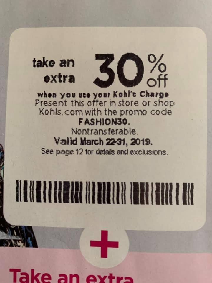Hrblock coupon code 2018