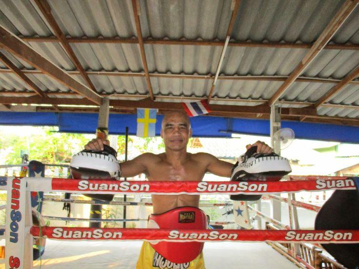 Muay Thai #suansonmuaythai #muaythai #muaythaifighter #Hardwork #rayong #kohsamed #blessed #Dedication #benchpress #thailandgym #banphe #thaiboxing #boxing #fightgirls #google #martialarts #mma #boxing #webuildchampions  #soidogs #champion #ufc #inspire #thailand #suanson #asia