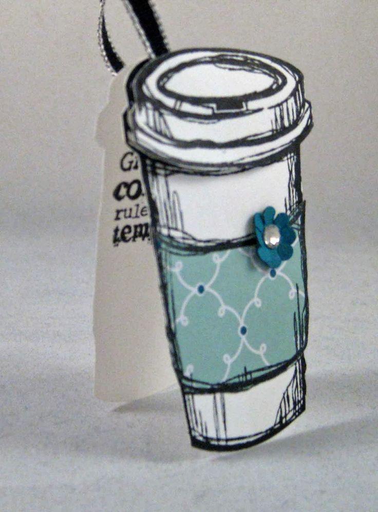 Cute little teacher giftcard idea.