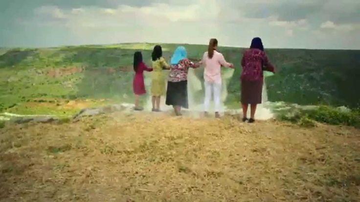 #Karagül 84. Bölüm Fragmanı (15 Mayıs 2015 | Cuma)