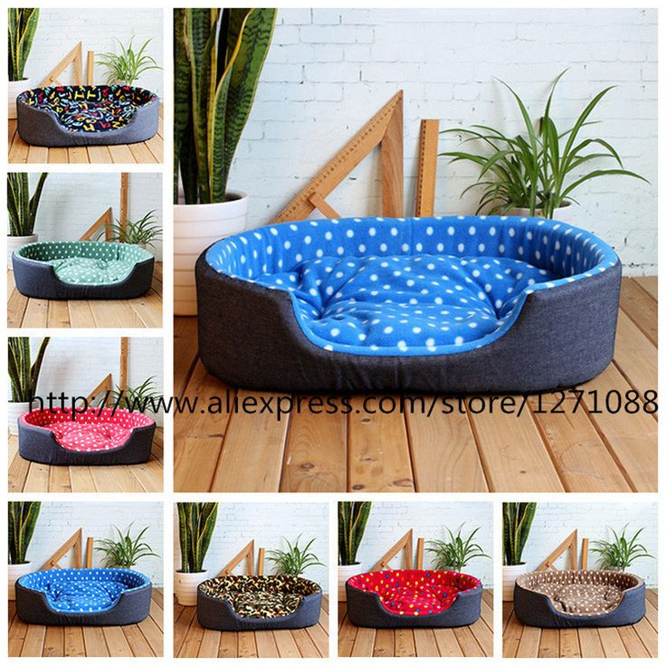 Cheap bed in a box, Buy Quality dog bed house directly from China dog bed frame Suppliers:        Company Introduction     We have a wide range of products for your choice.All of our products are made from