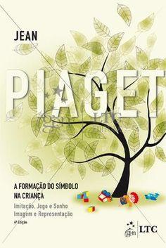 O Brincar e suas Teorias by Cengage Learning Brasil - issuu