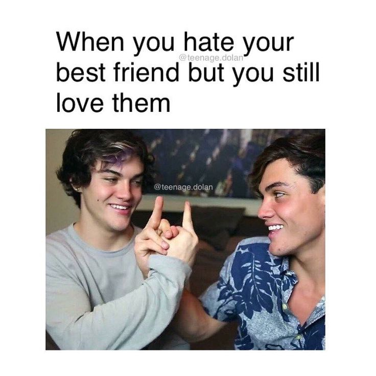 8b1c63d8189f63306f945f10f8bb372c grayson dolan memes dolan twin memes 159 best dolan twins wallpaper images on pinterest grayson dolan
