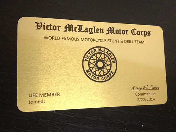 12 best metal laser engraved business cards images on pinterest gold to black business card metal business cardsblack business reheart Images