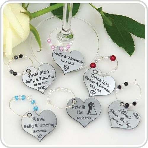 Print Your Own Wedding Gift Tags : 1000+ images about Artsy Fartsy on Pinterest Gel medium, Ceramic ...