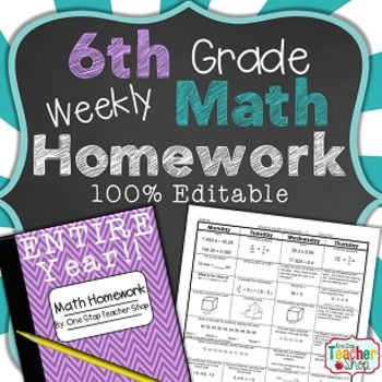 Statistics Bundle 6th Grade 20 Activities 100 Pages By