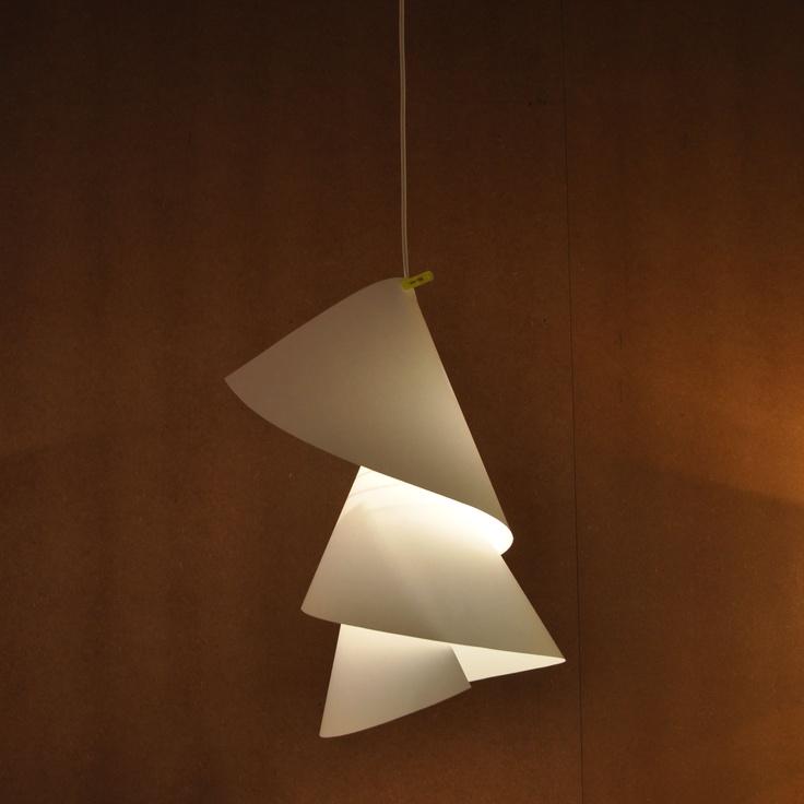 Ingo Maurer Willydilly · Light DesignCeiling LampsGoogle ...