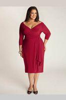 sukienki-duc5bce-rozmiary.jpg (133×200)
