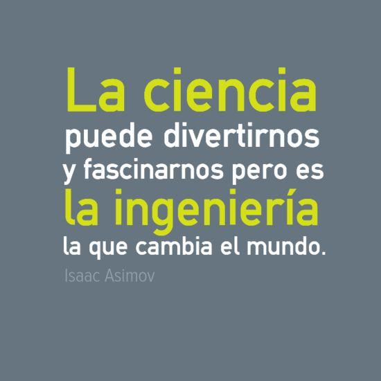 Si eres #ngeniero o trabajas en el sector de la #petroquímica, visita http://www.dynatec.es