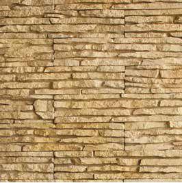 E' formato da pietre di piccole dimensioni sovrapposte così come si usava un tempo.Sono molto pratici per essere messi in opera su qualsiasi tipo di superficie e con un notevole risparmio della posa. Il rivestimento petra può essere utilizzato per rivestire pareti interne ed esterne. E' un prodotto antigelivo e ad alta resistenza.
