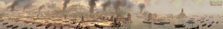 total war rome ii wallpaper for desktop hd, Heathcliff Grant 2017-03-02