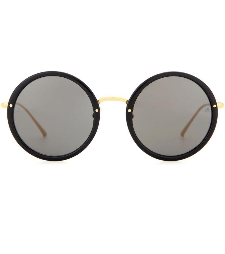 Chic-net uV 400 nerd clear paire de lunettes de soleil à verres miroir style wayfarer tiger print marron multicolore Rose rose bonbon k23x80