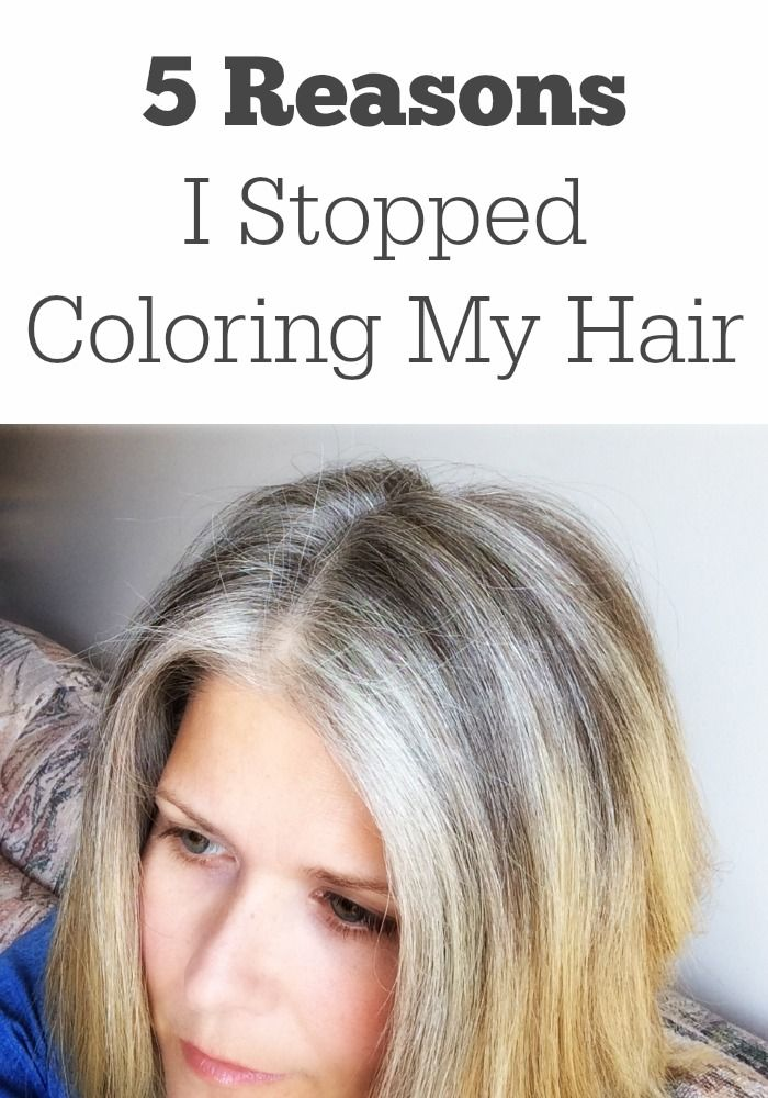 Sensational 17 Meilleures Images A Propos De Hair Sur Pinterest Cheveux Hairstyle Inspiration Daily Dogsangcom