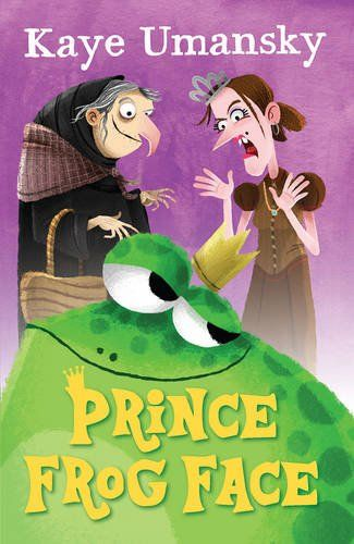 Prince+Frog+Face+by+Kaye+Umansky+http://www.amazon.com/dp/1781124434/ref=cm_sw_r_pi_dp_be-owb0S0GTW0