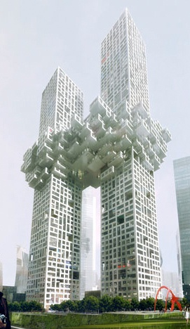 Modern Architecture Skyscrapers 19 best architecture images on pinterest | architecture