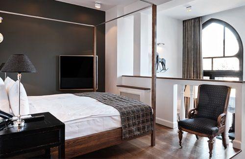 Hotel Nimb Copenhagen