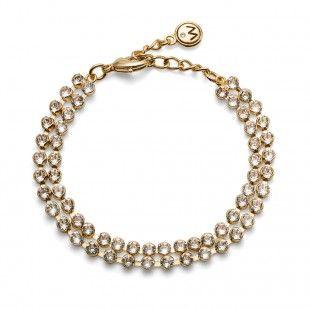 http://oliverwebercollection.com/5895-thickbox_alysum/braccialetto-double-oro-cristallo.jpg