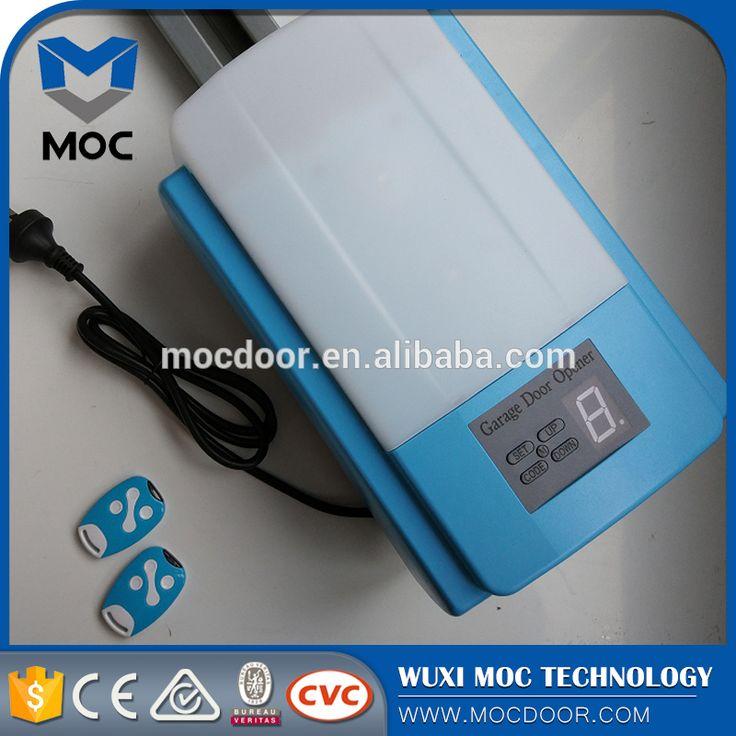 China Hot Sale Automatic Garage Door Opener, Remote Control Garage Opener, Australian Garage Door Motor