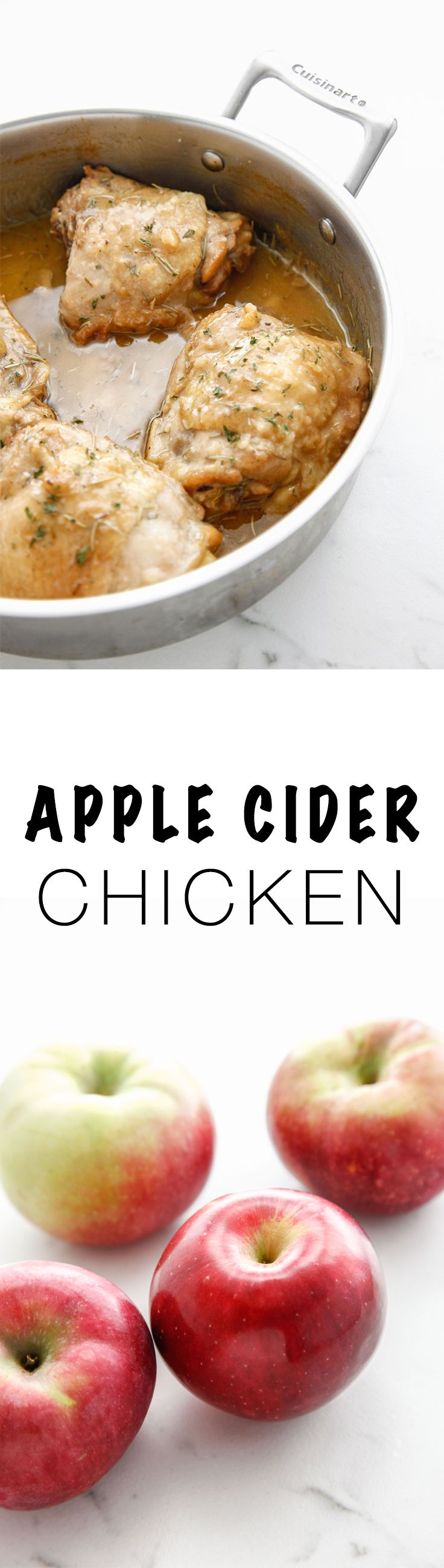 ... on Pinterest | The chicken, Chicken breasts and Baked chicken breast