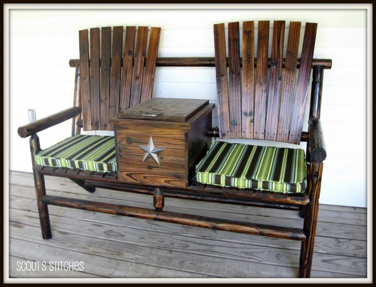 homemade furniture ideas. homemade patio ideas furniture stay enjoy image id 33329 giesendesign m