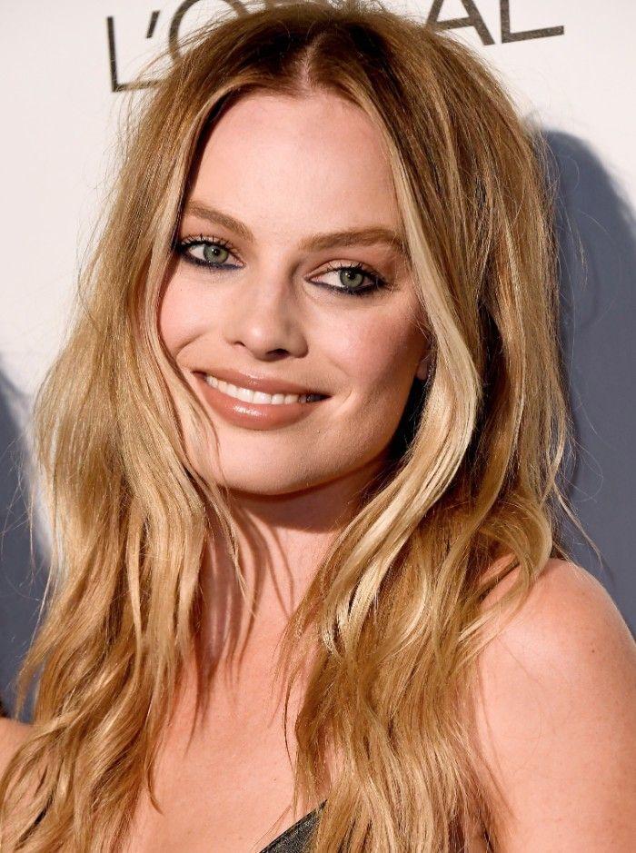 Le maquillage des yeux « upside down », nouvelle tendance beauté? - Le maquillage des yeux « upside down », nouvelle tendance beauté?