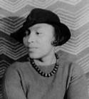 Zora Neale Hurston  love anything by her!!!