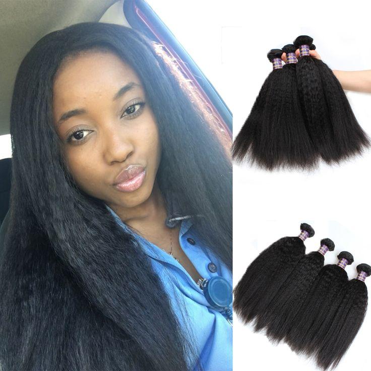 12 Best Hair Weaving Images On Pinterest