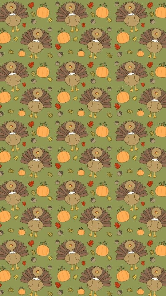17 Best images about Halloween/Fall Wallpapers!! on ...
