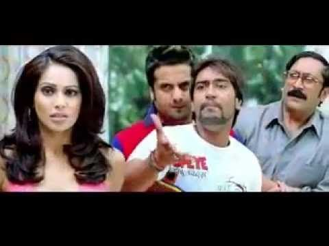 All the Best: Fun Begins movie comedy video_-_funny videos